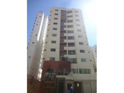 Apartamento, 2 quartos, 66,53 m2