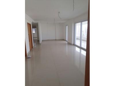 Apartamento, 3 quartos, 192 m2
