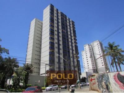 Apartamento, 4 quartos, 112 m2
