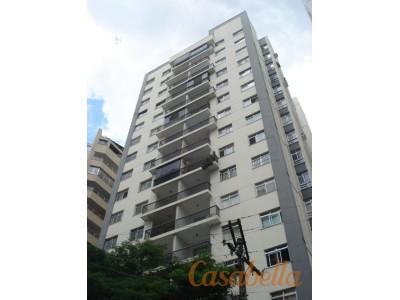 Apartamento, 3 quartos, 77,41 m2