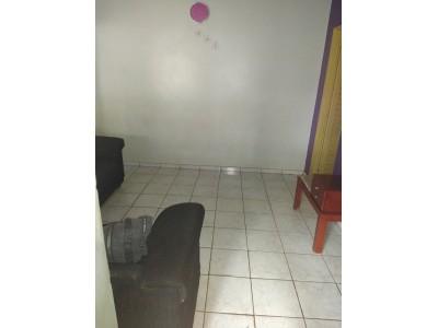Casa, 2 quartos, 409,49 m2