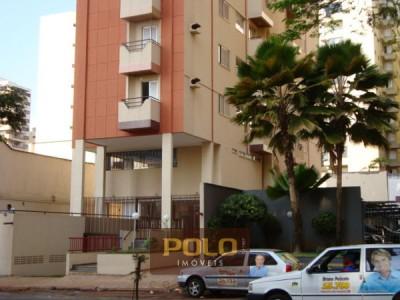 Apartamento, 3 quartos, 116 m2