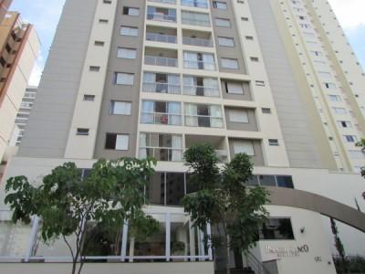 Apartamento, 3 quartos, 82,88 m2