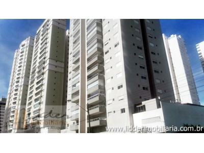Apartamento, 4 quartos, 148 m2