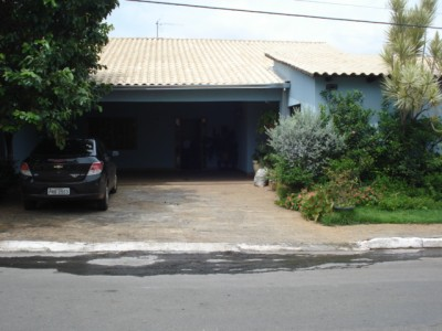 Casa, 4 quartos, 259,37 m2