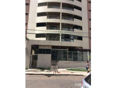 Apartamento, 4 quartos, 109 m2