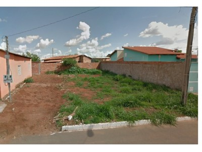 Lote, 244,36 m2