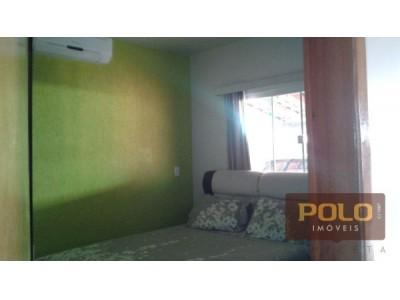 Casa, 4 quartos, 162 m2