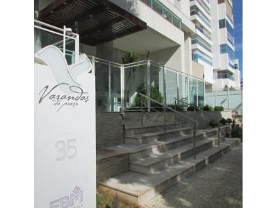 Apartamento, 3 quartos, 148 m2