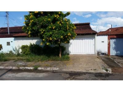 Casa, 30 m2