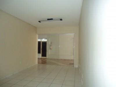 Sala, 24 m2