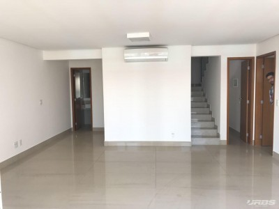 Apartamento, 3 quartos, 155 m2