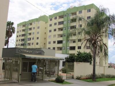 Apartamento, 2 quartos, 64,57 m2