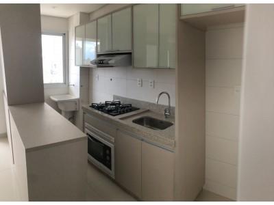 Apartamento, 1 quarto, 41,88 m2