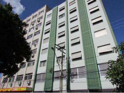 Apartamento, 3 quartos, 90,26 m2