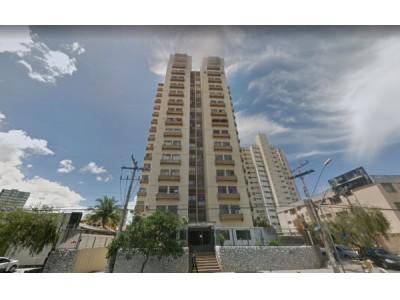 Apartamento, 2 quartos, 60,88 m2