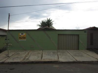 Casa, 4 quartos, 122 m2