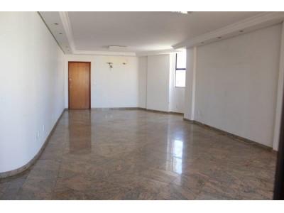 Apartamento, 3 quartos, 207 m2