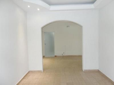 Casa, 4 quartos, 200 m2