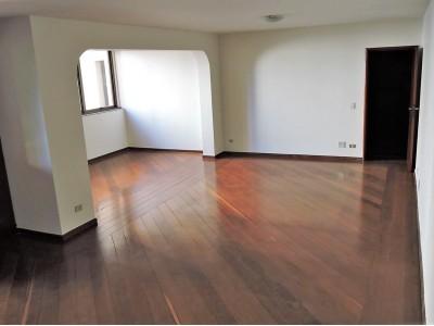Apartamento, 4 quartos, 285 m2