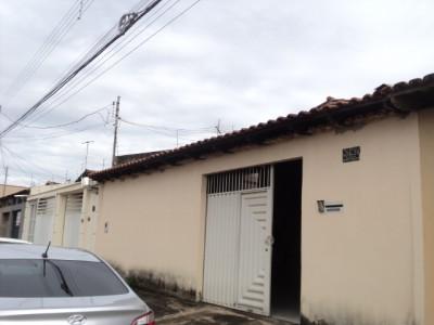 Casa, 4 quartos, 203 m2