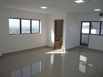 Sala, 42 m2