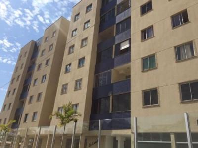 Apartamento, 3 quartos, 70,25 m2