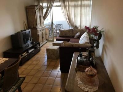 Apartamento, 2 quartos, 74,69 m2