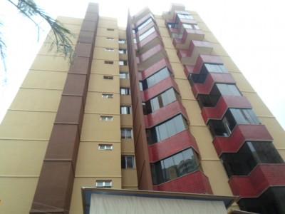 Apartamento, 2 quartos, 102 m2
