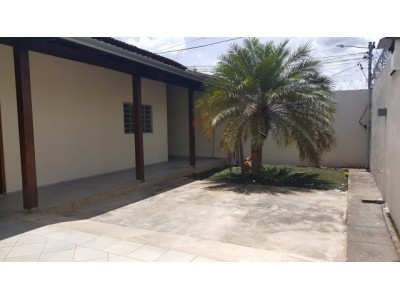 Casa, 2 quartos, 180 m2