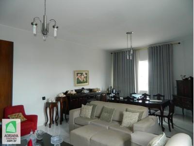 Apartamento, 4 quartos, 125 m2