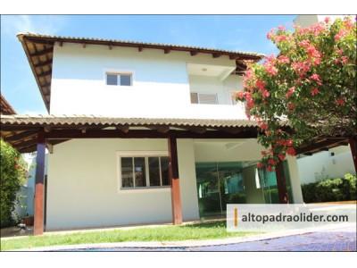 Casa, 4 quartos, 380 m2