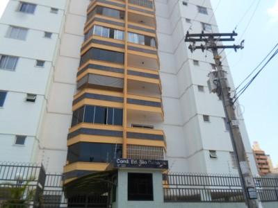 Apartamento, 2 quartos, 68,88 m2