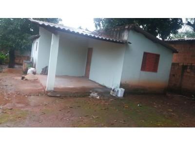 Barracão, 1 quarto, 362,40 m2