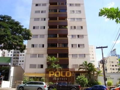 Apartamento, 3 quartos, 77,30 m2