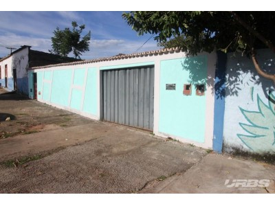 Casa, 3 quartos, 173 m2