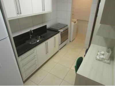 Apartamento, 3 quartos, 77,97 m2