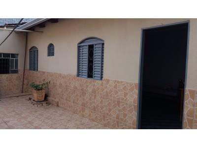 Casa, 3 quartos, 161 m2