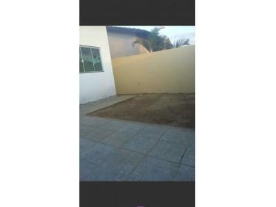 Casa, 3 quartos, 102 m2