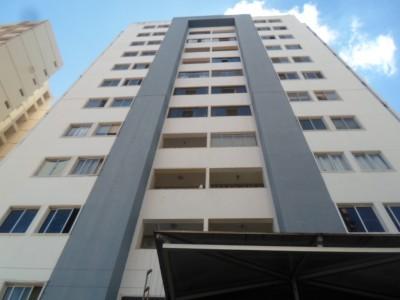 Apartamento, 3 quartos, 83,45 m2