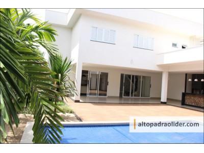 Casa, 4 quartos, 420 m2