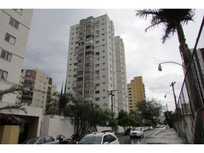 Apartamento, 4 quartos, 110 m2