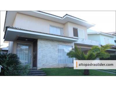 Casa, 4 quartos, 334 m2