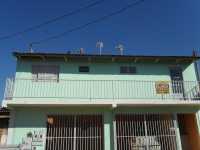 Casa, 2 quartos, 270 m2