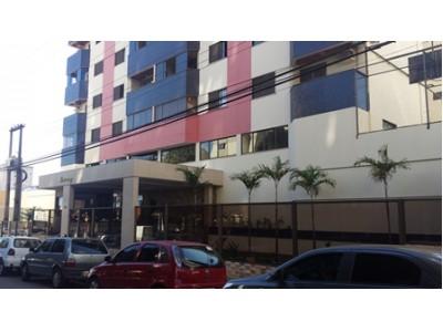 Apartamento, 4 quartos, 111 m2