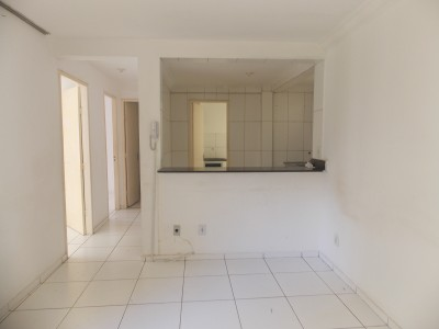 Apartamento, 2 quartos, 59 m2