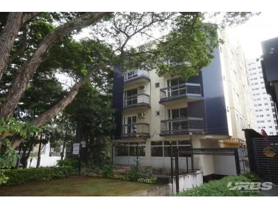 Apartamento, 3 quartos, 170 m2