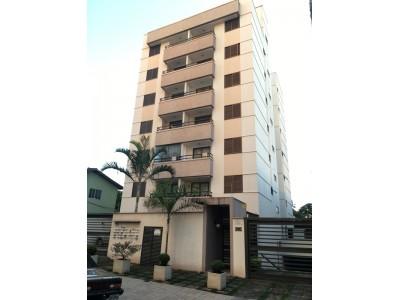 Apartamento, 1 quarto, 30 m2