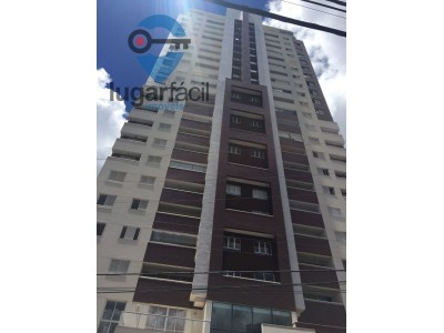 Apartamento, 2 quartos, 61 m2