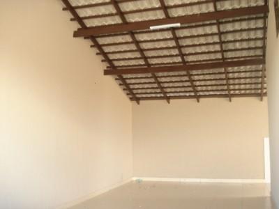 Casa, 3 quartos, 125 m2